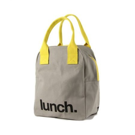 ecofriendly lunchbag