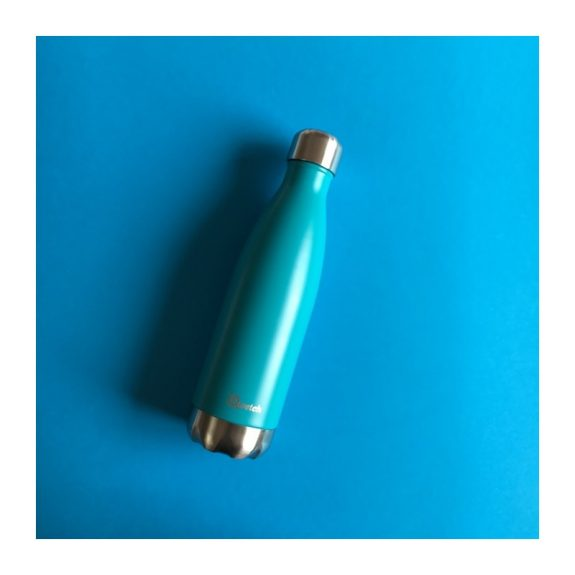 insulated-stainless-steel-bottle-turquoise-500ml (1)