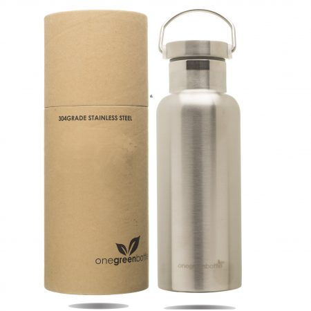 stainless steel thermal flask coffee