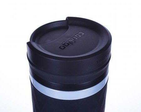 contigo glaze best coffee flask