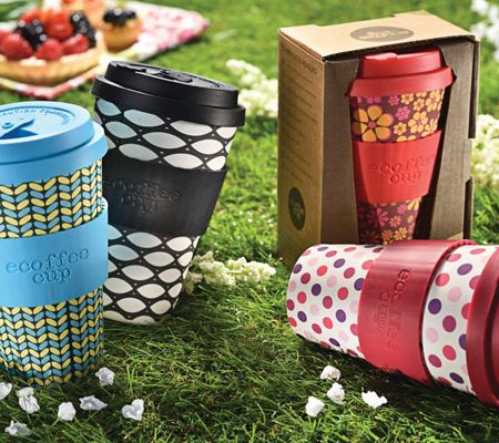 ecoffee cup 400ml lowest price