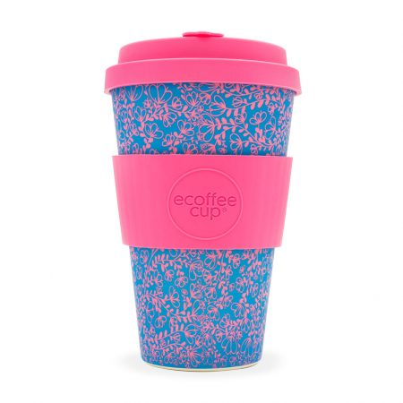 low price ecoffee cup