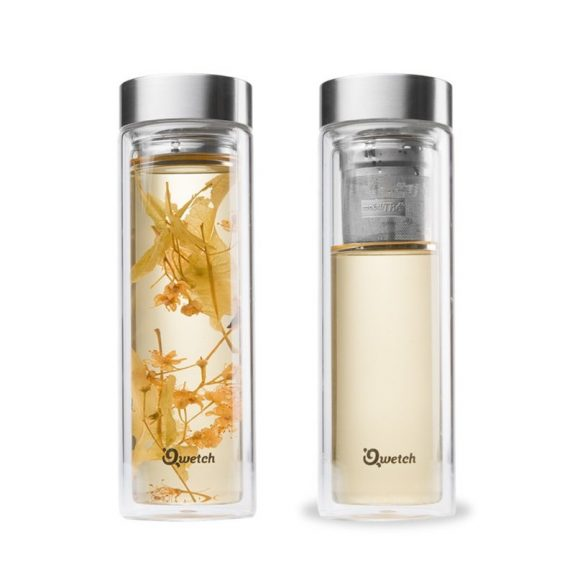 double-walled-glass-infuse-flask-430ml (2)