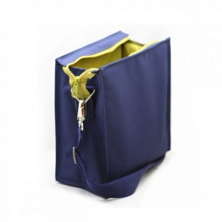 insulated-lunch-tote-navy