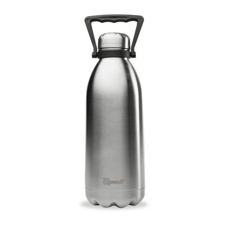 insulated large bottle
