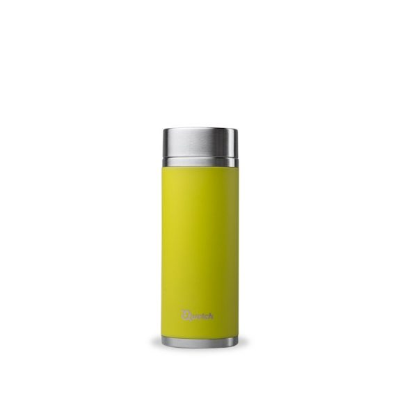 insulated-stainless-steel-infuse-flask-green-anise-300ml (1)