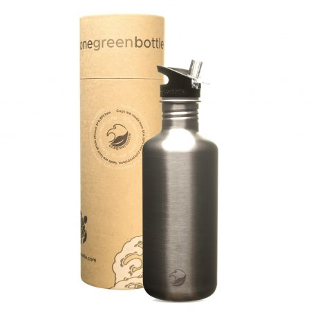 best uk stainless steel bottle