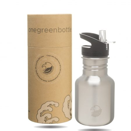 stainless steel tough canteen onegreenbottle