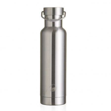 One Green Bottle Stainless Steel Water Bottles Amp Lunchboxes
