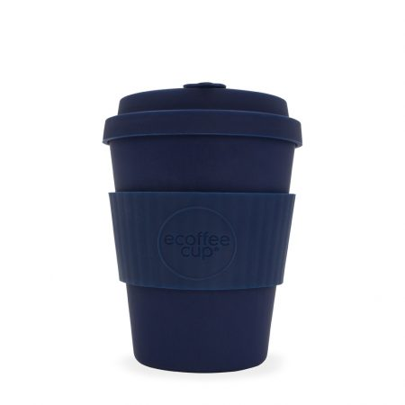 EcoffeeCup-12oz-DarkEnergy