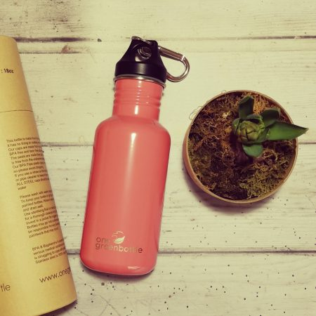 sale reusable bottle