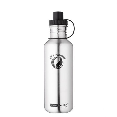 1000ml stainless steel bottle