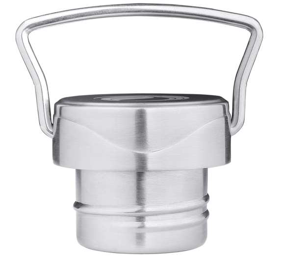 stainless-steel-wave44-lid-side-1_1