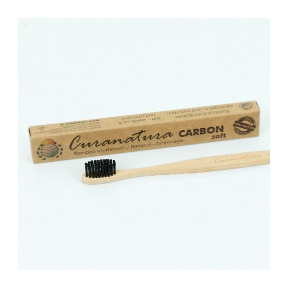 bamboo-carbon-toothbrush-with-charcoal-bristles (1)