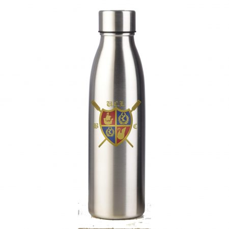 digital print stainless steel bottle 2