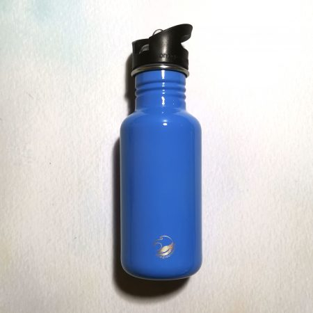 Niagara-blue-stainless-steel-bottle