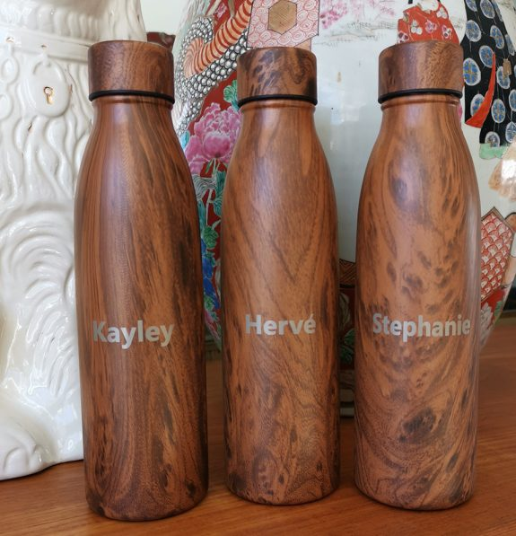 personalised-swell-bottles