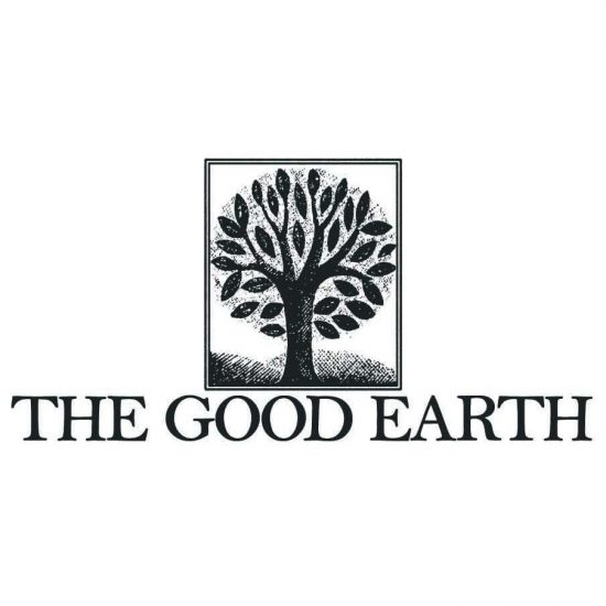 The Good Earth Natural Foods