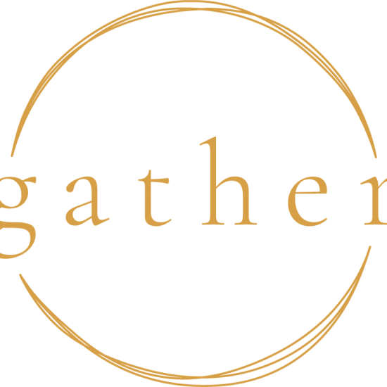 We Are Gather Ltd