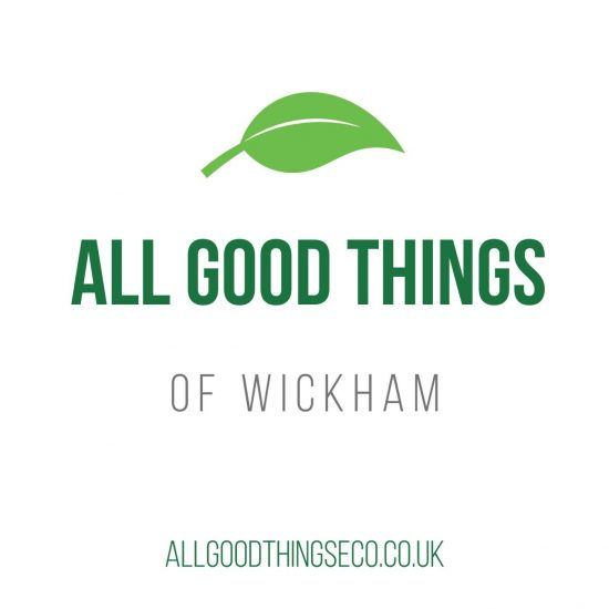 All Good Things Of Wickham