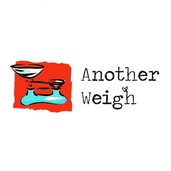 Another Weigh