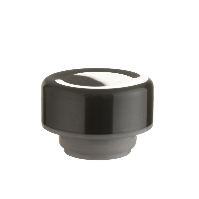 life collection thermal insulated cap