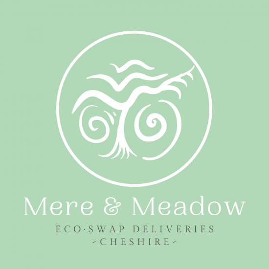 Mere & Meadow